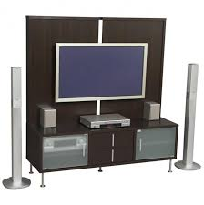 Wall Hung Tv Cabinet How To Build A Wall Mounted Tv Cabinet U2014 Smith Design