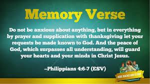 thanksgiving prayer bible the lord u0027s prayer kids bible story kids bible stories
