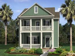carolina park new homes in mt pleasant sc 29466 calatlantic
