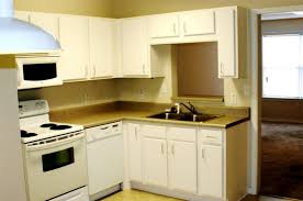 ideas for small kitchens in apartments kitchen room tips for small kitchens small kitchen design indian