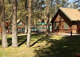 Tree Top Cottage Big Bear by 55 Best Potential Locations Images On Pinterest Lake Tahoe