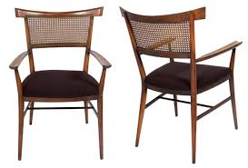 Mid Century Office Furniture by Selection Of Mid Century Modern Desk Chairs For Sale At 1stdibs