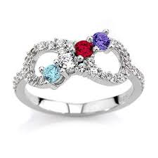 mothers rings with birthstones cheap mothers jewelry birthstones find mothers jewelry birthstones