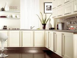 kitchen hutch ikea ikea corner kitchen hutch with blues walls 14