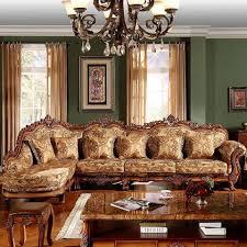 livingroom furnitures living room sets leather sofa seats sofa chairs living room