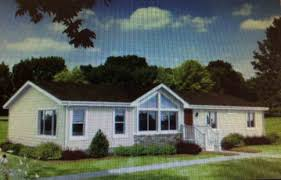 homes for sale in nh green homes pelletier realty group