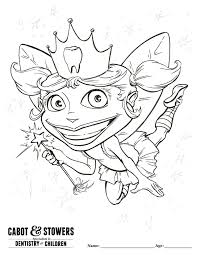 pages 22 free printable coloring pages for kids colouring pages