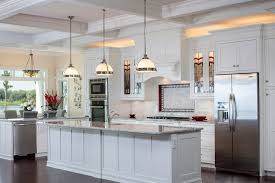 Restoration Hardware Kitchen Faucet by Restoration Hardware Pendant With Wood Ch Andelier Kitchen