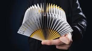 virtuoso cards the ss16 virtuoso deck coming soon virtuoso premium cards