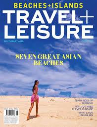 travel leisure southeast asia issuu