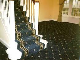 Rug Runner For Stairs The Awesome Of Black Carpet Runner U2014 Tedx Decors