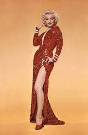 Carol Burnett Scarlett O Hara Costume by 150 Best Iconic Movie Images On Pinterest Iconic Movies