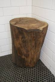 bath stools foter