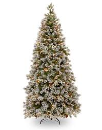 real tree 5ft pre lit liberty pine decorated feel real