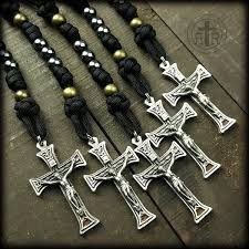 catholic rosary catholic gentleman rosary be a be a rugged rosaries