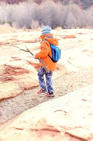 Arizona traveling with toddlers images Travel best activities for kids in sedona az see vanessa craft jpg