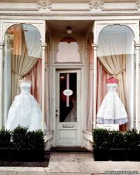 wedding shop 10 tips for choosing your wedding dress martha stewart weddings
