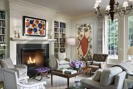 White House With Black Trim Ikb Ike Kligerman Barkley New York U0026 San Francisco Projects