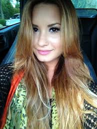 see yourself in different hair color 139 best castaños images on pinterest beauty tips hair color