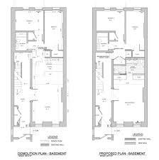 prospect pl apartment renovation u2014 paolo puliga architects