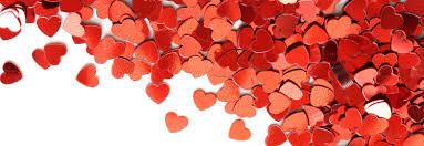 valentines specials valenitne s spa specials