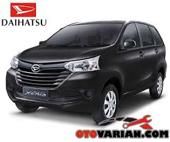 harga dan spesifikasi mobil daihatsu xenia d juni 2017