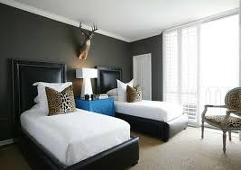 tacky home decor leopard print how to make it trendy not tacky