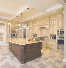 How To Antique Glaze Kitchen Cabinets Ideas On How To Make Antique Kitchen Cabinets Amazing Home Decor