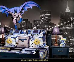 batman bedroom decorating ideas photos and video