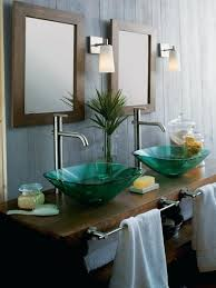 Danze Single Handle Faucet Danze Opulence Kitchen Faucet U2013 Imindmap Us