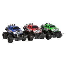 monster jam radio control trucks world tech toys 35996 ford f 250 heavy duty 1 24 rtr electric