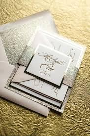 design own wedding invitation uk fancy wedding invitation cards elegant wedding invitation designs to