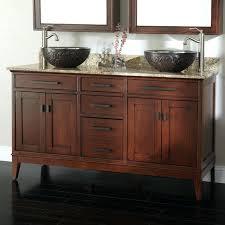 vessel sink and vanity combo vessel sinks and vanities vessel sink vanity powder room