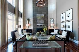 wohnzimmer design design wohnzimmer ideen ruaway