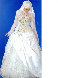 robe de mariã e pour femme voilã e robes de mariée pour femmes voilées page 3