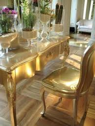 versace dining room table dining room designs furniture and decorating ideas http home