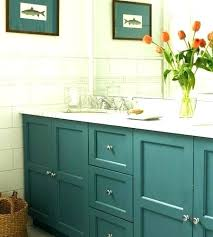 bathroom vanity paint ideas bathroom cabinet paint ideas just bathroom vanity cabinet painting