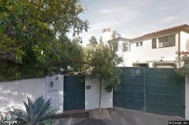 12305 Fifth Helena Drive Brentwood Los Angeles 12304 5th Helena Dr Los Angeles Ca 90049 Redfin