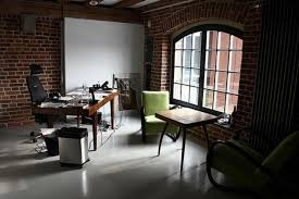 home office design ideas for men home office designs