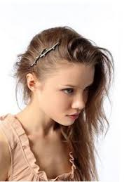 hair jewels cool coifs cities style may 2012 minnesota