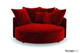 canapé pour chambre ado canape chambre ado canape lit ado lits canape chambre ado pas cher
