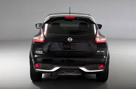 nissan juke nismo 2017 2017 nissan juke black pearl edition review top speed