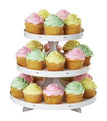 cup cake holder furniture modern candy jars and cupcake stand for birthday