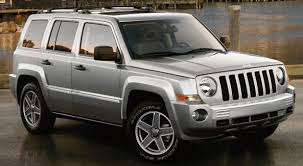 patriot sport jeep jeep patriot sport jeep patriots sports and