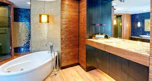 cool bathrooms ideas 25 cool bathrooms ideas designs design trends premium psd