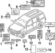 2006 nissan xterra wiring diagram efcaviation com