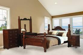 luxury style king bedroom suite marku home design