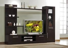 design your own home entertainment center modern entertainment center intended for modern entertainment