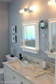 pretty bathroom mirrorsvanity side lights pretty bathroom vanity