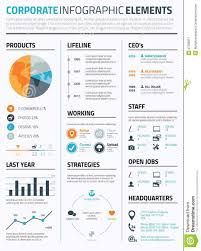 infographic resume template infographic resume template free sle resume cover
